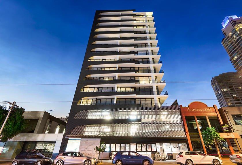52 Park Street South Melbourne