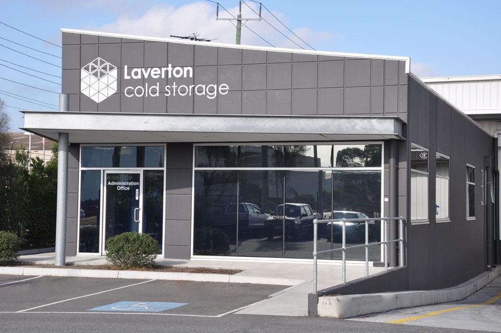 120 124 Cherry Lane Laverton