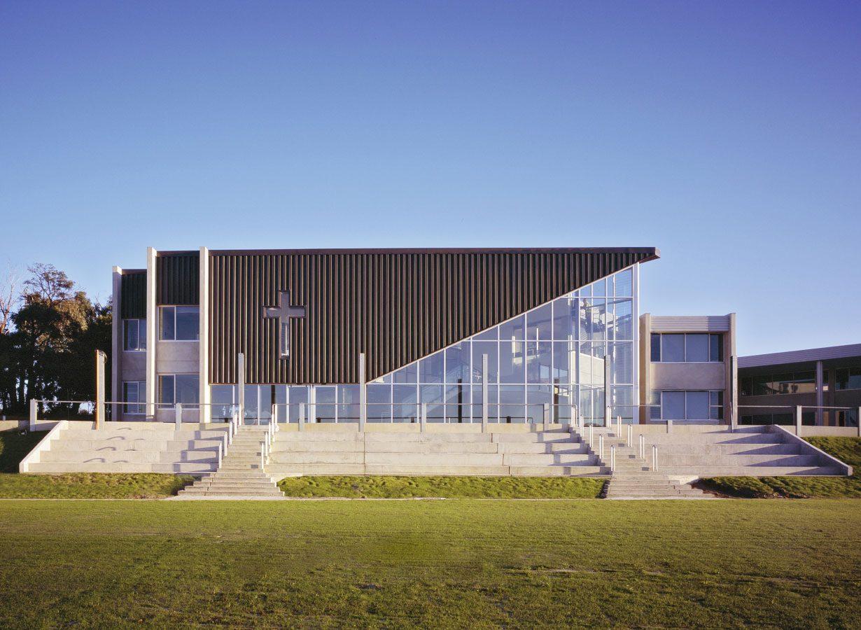 Aquinas College Ringwood e1485769833359