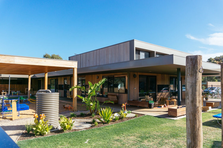 Barwon Heads Early Learning Centre