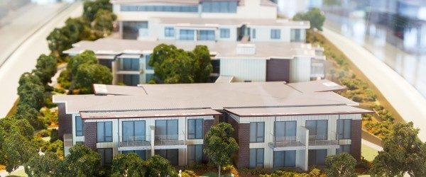 DutchCare Retirement Apartments