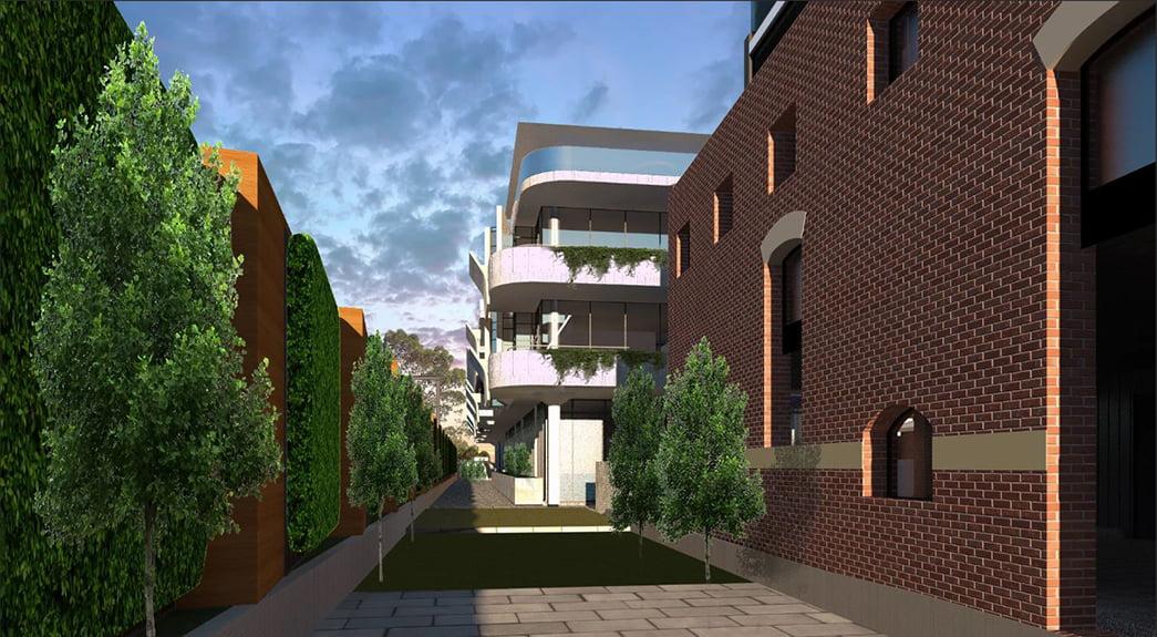10 Harston St Sandringham