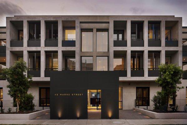 Marne-Street-Apartments
